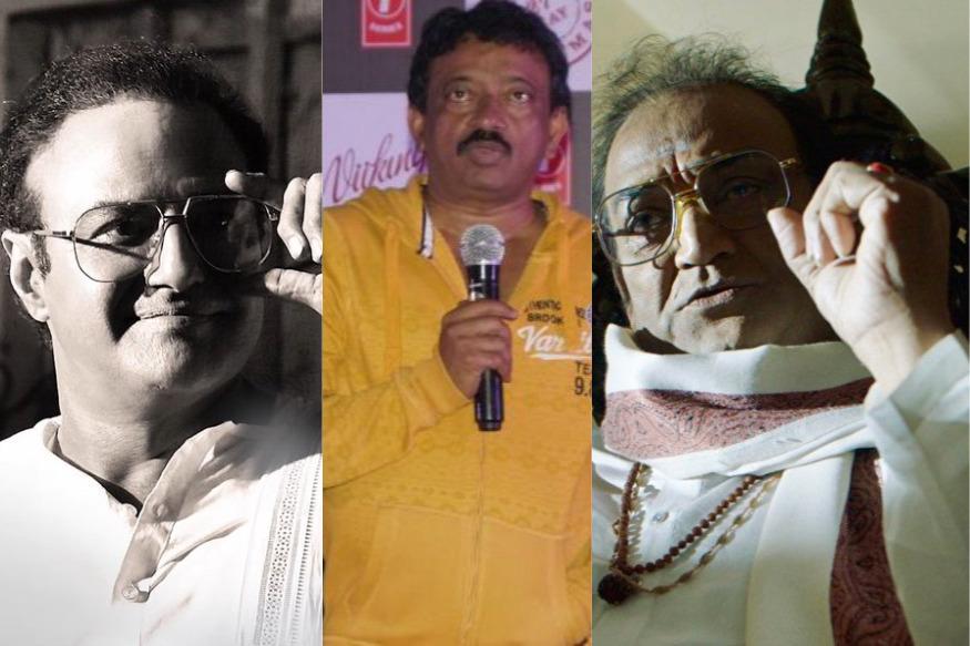 Balakrishna started NTR Biopic Movies ..Ram Gopal Varma Finishing Touch With His Lakshmi's NTR Movie, lakshmis NTR Trailer, Lakshmis NTR Trailer Talk, Lakshmi's NTR Trailer Review, Balakrishna NTR Kathanayakudu, Balakrishna NTR Mahanayakudu, NTR Balakrishna Ram Gopal Varma Laxmis NTR, NTR true STORY, Mohan Babu, Bala krishna, Chandra Babu Naidu, N. T. Rama Rao, Lakshmi Parvathi, Valentine Day, Ram Gopal Varma Lakshmis NTR Trailer Talk, RGV Ram gopal Varma Lakshmis NTR Trailer, Telugu Cinema News, Tollywood News, లక్ష్మీస్ ఎన్టీఆర్ ట్రైలర్, లక్ష్మీస్ ఎన్టీఆర్ ట్రైలర్ విడుదల, రామ్ గోపాల్ వర్మ లక్ష్మీస్ ఎన్టీఆర్ ట్రైలర్ విడుదల, ఆర్జీవి రామ్ గోపాల్ వర్మ లక్ష్మీస్ ఎన్టీఆర్ ట్రైలర్ విడుదల, ఎన్టీఆర్ కథానాయకుడు, బాలకృష్ణ ఎన్టీఆర్ కథానాయకుడు రామ్ గోపాల్ వర్మ బాలకృష్ణ, ఎన్టీఆర్ కథానాయకుడు ఎన్టీఆర్ మహానాయకుడు లక్ష్మీస్ ఎన్టీఆర్ బాలకృష్ణ ఆర్జీవి రామ్ గోపాల్ వర్మ బాలయ్య, తెలుగు సినిమా న్యూస్, టాలీవుడ్ న్యూస్