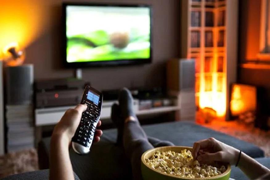 DTH or Cable Network, Which is Best choice to view Television Channels in Telugu States DTH, Cable TV వీటిలో ఏది బెస్ట్... ప్రస్తుత పరిస్థితుల్లో ఏది తీసుకుంటే బెటర్... DTH or Cable Network, Cable tv, chennels new tariffs, Hathway Recharge, dish tv dth plans 2019 telangana andhra pradesh, hathway customer care, hathway setup box, hathway broadband plans list, TRAI rules, Trai latest news, hathway dth plans, Airtel digital tv recharge, tatasky recharge plans, videocon dth plans, Sun Direct dth recharge plans, hathway cable best plan, హాత్ వే రిచార్జ్, కేబుల్ టీవీ రిఛార్జ్, డీటీహెచ్ ప్లాన్స్, కేబుల్ టీవీ ప్లాన్స్, హాత్వే ప్లాన్స్ ఏది బెస్ట్, తెలుగు ఛానెల్స్ ప్యాక్, ఎయిర్ టెల్ టీవీ రిచార్జ్ ప్లాన్స్, టాటా స్కై రీచార్జ్ ప్లాన్స్, సన్ డైరెక్ట్ రిచార్జ్ ప్లాన్స్,