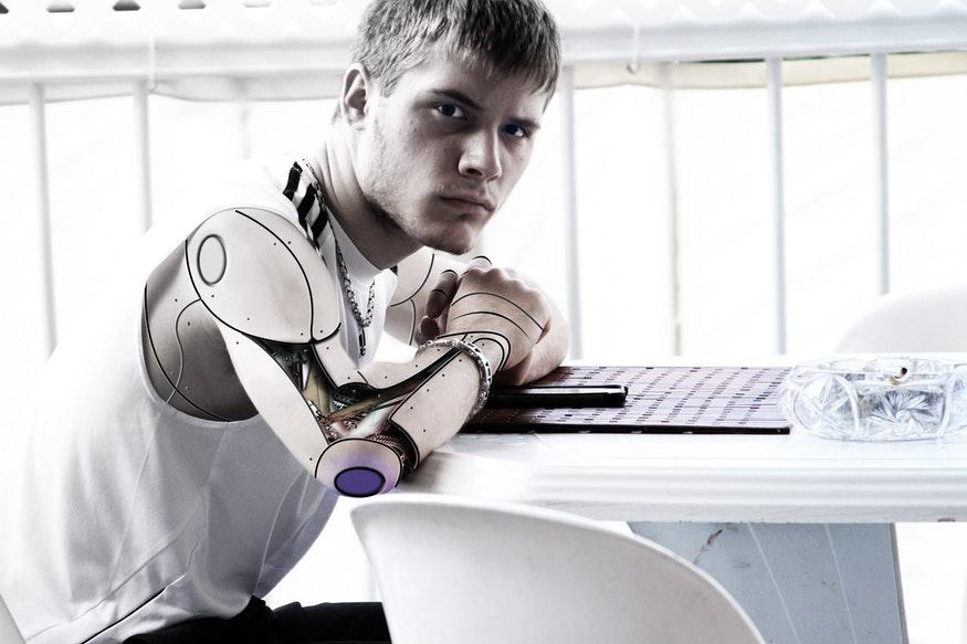 software jobs, it jobs, it career, nasscom, IT jobs salary, IT sector, software career, it jobs increments, సాఫ్ట్వేర్ జాబ్స్, ఐటీ జాబ్స్, ఐటీ కెరీర్, నాస్కామ్, ఐటీ సెక్టార్, సాఫ్ట్వేర్ కెరీర్, ఐటీ జాబ్స్ ఇంక్రిమెంట్స్, ఐటీ జాబ్స్ సాలరీ