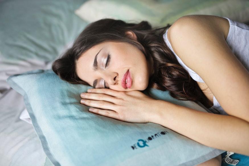 World Sleep Day 2019, Sleep Day, sleep disorders, national sleep day, Healthy Sleep Tips, food for good sleep, how to sleep better at night naturally, how to sleep instantly, how to sleep better with anxiety, how to sleep properly, sleep hygiene tips, నిద్రలేమి, నిద్ర సమస్యలు, నిద్రకు టిప్స్, వరల్డ్ స్లీప్ డే, స్లీప్ డే, అతి నిద్ర, నిద్ర పట్టాలంటే