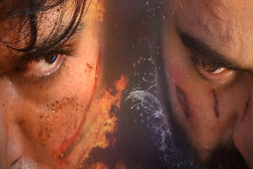 RRR Movie Makers DVV Entertainments Announced to Suggest perfect title to Rajamouli,NTR,Ram charan's movie,RRR | ప్రస్తుతం రాజమౌళి దర్శకత్వంలో ఎన్టీఆర్, రామ్ చరణ్ హీరోలుగా దాదాపు రూ.400 కోట్ల బడ్జెట్తో 1920ల కాలం నాటి స్టోరీతో స్వాతంత్య్ర సమరయోధులు కొమరం భీమ్, అల్లూరి సీతారామరాజుల స్టోరీకి కొంచెం కాల్పనిక కథ జోడించి ఈసినిమాను అత్యంత భారీగా తెరకెక్కిస్తున్నాడు. తాజాగా ఈ చిత్ర యూనిట్ ఈసినిమాకు పర్ఫెక్ట్ పేరు సూచించమని చెబుతున్నారు. RRR,RRR Press meet,RRR ajay devgn,RRR Ajay devgan as kattappa,rrr press meet,rrr movie updates,rrr,rrr ss rajamouli update,rrr rajamouli,rrr ram charan ntr rajamouli,rrr ss rajamouli ntr ram charan, rrr updates,rrr rajamouli clarifies all doubts,rrr movie,rajamouli,rajamouli multistarrer movie,rrr movie story,rajamouli multistarrer,rrr movie teaser,rrr movie villain,rrr movie launch,rajamouli rrr movie,rajamouli new movie,rajamouli clarifies on NTR Ram charan Multistarrer movie,jr ntr movies,rrr movie trailer,rrr,rrr rajamouli movie,rrr movie heroins,rrr movie latest updates,RRR.. ఎన్టీఆర్,రామ్ చరణ్ ఫ్యాన్స్కు బంపరాఫర్.. ఇంతకీ ఏమిటో తెలుసా..rajamouli multi starrer movie heroines fixed,rajamouli multi star movie story rrr, ram charan new movie details, ntr new movie details,rrr movie,rrr movie updates,rrr movie trailer,jr ntr,rrr movie teaser,rrr movie latest news,rrr movie latest updates,jr ntr rrr movie,rrr movie story,ntr movies,jr ntr new movie,jr ntr movies,rrr,rrr movie launch,rrr movie latest update,rajamouli rrr movie,rrr trailer,rrr movie budget,rrr movie news,rrr movie cast,ntr,rrr movie release date,rrr movie heroine,rrr movie details,rrr Perfect title,dvv entertainments,jr ntr latest movie,ram charan,rrr movie,rrr movie trailer,rrr ajay devgn,rrr rajamouli ajay devgan ntr ram charan,rrr alia bhatt,rrr alia bhatt rajamouli,ntr,ram charan ajay devgn,movie updates,rrr movie teaser,ram charan rrr teaser,ram charan rrr movie,rrr movie launch,ram charan movie,ram charan new movie,ram charan movies,ram charan jr ntr movie,rrr,rrr teaser