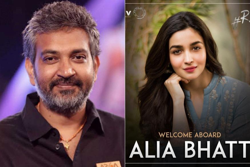 Ram Charan fans fires on bollywood star actress Alia Bhatt and counters in social media pk బాలీవుడ్ హీరోయిన్లకు తెలుగు ఇండస్ట్రీ అంటే ఎప్పుడూ చిన్నచూపే ఉంటుంది. మన సినిమాలు వాళ్ల కంటే ఎక్కువ వసూలు చేస్తున్నా.. మనం వాళ్ల కంటే ఎదిగినా కూడా ఇప్పటికీ ఆ చిన్నచూపు.. alia bhatt,ram charan alia bhatt,alia bhatt twitter,alia bhatt insults ram charan,alia bhatt instagram,alia bhatt hot,alia bhatt hot videos,RRR,RRR movie,RRR Rajamouli Ram charan NTR,RRR ram charan ntr rajamouli ajay devgn,Andhra pradesh News,Andhra pradesh Politics,rrr rajamouli ntr ajay devgan sanjay dutt varun dhawan,rrr rajamouli ntr ajay devgan sanjay dutt varun dhawan alia bhatt Daisy Edgar Jones,rrr raghupathi raghava rajaram,bollywood,tollywood,telugu cinema,ఆర్ఆర్ఆర్,ఆర్ఆర్ఆర్ రాజమౌళి రామ్ చరణ్ ఎన్టీఆర్,అలియా భట్,అలియా భట్ రామ్ చరణ్,రామ్ చరణ్ను అవమానించిన అలియా భట్,ఆర్ఆర్ఆర్ రామ్ చరణ్ ఎన్టీఆర్ రాజమౌళి అజయ్ దేవ్గణ్,ఆర్ఆర్ఆర్ రాజమౌళి ఎన్టీఆర్ అజయ్ దేవ్గణ్ వరుణ్ ధావన్ సంజయ్ దత్,ఆర్ఆర్ఆర్ రాజమౌళి ఎన్టీఆర్ అజయ్ దేవ్గణ్ వరుణ్ ధావన్ సంజయ్ దత్ అలియా భట్ డైసీ ఎడ్గర్ జోన్స్,బాలీవుడ్ న్యూస్,టాలీవుడ్ న్యూస్,తెలుగు సినిమా