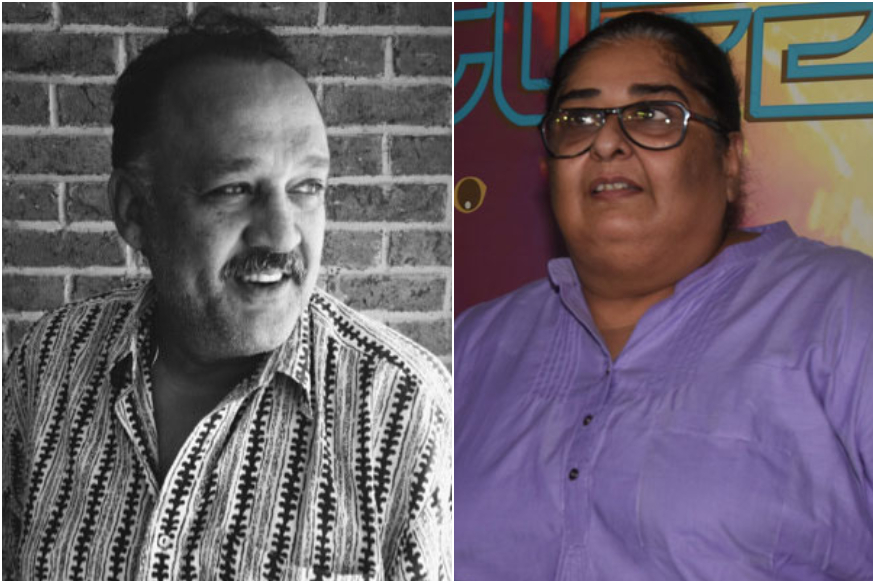 ishita dutta support by ajay devgan over her sister tanushree dutta comments on aloknath issue de de pyar de movie,బాలీవుడ్ నటుడు నానా పాటేకర్‌పై తనూశ్రీ దత్త చేసిన ఆరోపణలతో బాలీవుడ్‌లో మీటూ ఉద్యమం ఊపుందుకుంది. ఈ ఆరోపణలతో 'హౌస్‌ఫుల్ 4' సినిమా నుండి నానా స్వచ్ఛందంగా పక్కకు తప్పుకోవాల్సి వచ్చింది. తాజాగా ఈ భామ మీటూ ఆరోపణలున్న అలోక్‌నాథ్ ను తన సినిమాలో తీసుకోవడంపై కోప్పడ్డ సంగతి తెలిసిందే కదా. తాజాగా తనూశ్రీ దత్తా చేసిన వ్యాఖ్యలకు ఆమె చెల్లెలు అజయ్ దేవ్‌గణ్‌ను సపోర్ట్ చేస్తూ మాట్లాడటం చర్చనీయాంశమైంది.tanushree dutta facebook.tanushree dutta twiiter,tanushree dutta instagram,ishita dutta,ishita dutta facebook,tanushree dutta ishita dutta ajay devgan,rakul,rakul preet,rakul preet size,rakul preet age,rakul preet instagram,rakul preet faceboo,rakul preet twitter,metoo,metoo movement,metoo movement in india,tanushree dutta,tanushree dutta age,tanushree dutta size,tanushree dutta hot,tanushree dutta husband,tanushree dutta hot,tanushree dutta on ajay,tanushree dutta on ajya devgn,tanushree dutta on de de pyaar de, tanushree dutta,tanushree dutta interview,tanushree dutta nana patekar,tanushree dutta controversy,tanushree dutta attacked,nana patekar tanushree dutta,tanushree dutta 2018,tanushree dutta biography,nana patekar on tanushree dutta,tanushree dutta on nana patekar,tanushree dutta and nana patekar,tanushree dutta and nana patekar fight,tanushree dutta movies,rakhi sawant on tanushree dutta,nana patekar,nana patekar twiiter,nana patekar facebook,ajay devgn twitter, ajay devgn facebook,ajay devgn instgram,tanushree dutta,tanushree dutta nana patekar,tanushree dutta controversy,tanushree dutta movies,tanushree dutta interview,ajay devgn,ishita dutta,rakhi sawant on tanushree dutta,tanushree dutta attacked,nana patekar tanushree dutta,tanushree dutta nana patekar controversy,tanushree dutta & nana patekar controversy,tanushree dutta on salman khan,tanushree dutta on rakhi sawant,ajay devgan,tanushree dutta nana patekar,nana patekar,tanushree dutta,nana patekar tanushree dutta,tanushree dutta nana patekar song,tanushree dutta and nana patekar,tanushree dutta controversy,nana patekar reaction on tanushree dutta,tanushree dutta interview,tanushree dutta nana patekar issue,tanushree dutta nana patekar controversy,tanushree dutta on nana patekar,tanushree dutta attacked,తనుశ్రీ దత్తా,తనుశ్రీ దత్తా హాట్, బాలయ్య, బాలయ్య హీరోయిన్,ఇషితా దత్తా,ఇషితా దత్తా తనూశ్రీ దత్తా,ఇషితా దత్తా తనూశ్రీ దత్తా అజయ్ దేవ్‌గణ్,