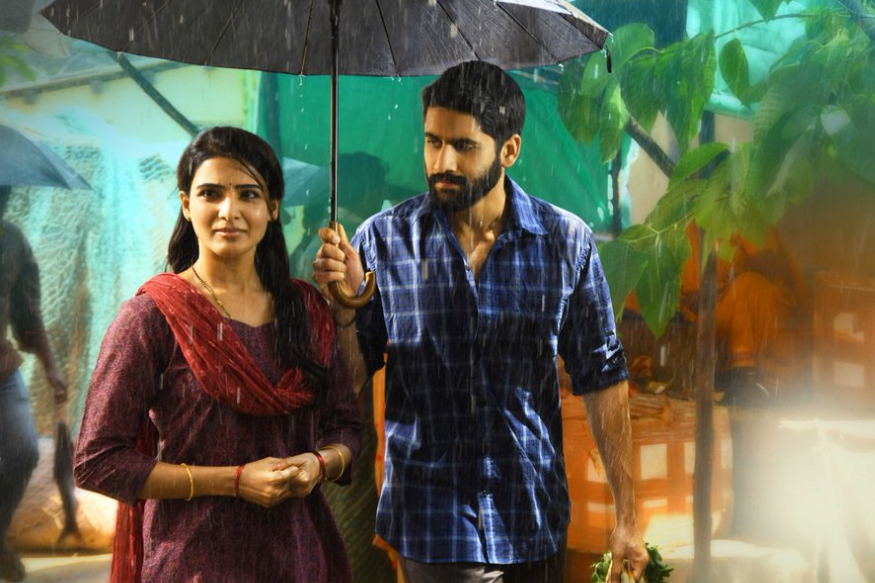 naga chaitanya,samantha's majili movie amazon prime release date fix,majili,majili movie,majili songs,majili review,majili movie review,majili naga chaitanya samantha,majili amazon prime,majili movie release in amazon prime,majili trailer,majili public talk,majili pre release event,majili telugu movie,majili movie trailer,majili movie public talk,majili movie songs,#majili,majili theatrical trailer,majili video songs,majili pre release,majili songs jukebox,majili naga chaitanya,majili public response,majili review and rating,majili talk,majili teaser,tollywood news,telugu cinema,నాగ చైతన్య,సమంత,మజిలీ,నాగ చైతన్య సమంత మజిలీ మూవీ,నాగ చైతన్య సమంత మజిలీ మూవీ రివ్యూ,మజిలీ అమెజాన్ ప్రైమ్,అమెజాన్ ప్రైమ్‌ లో మజిలీ మూవీ,టాలీవుడ్ న్యూస్,తెలుగు సినిమా,