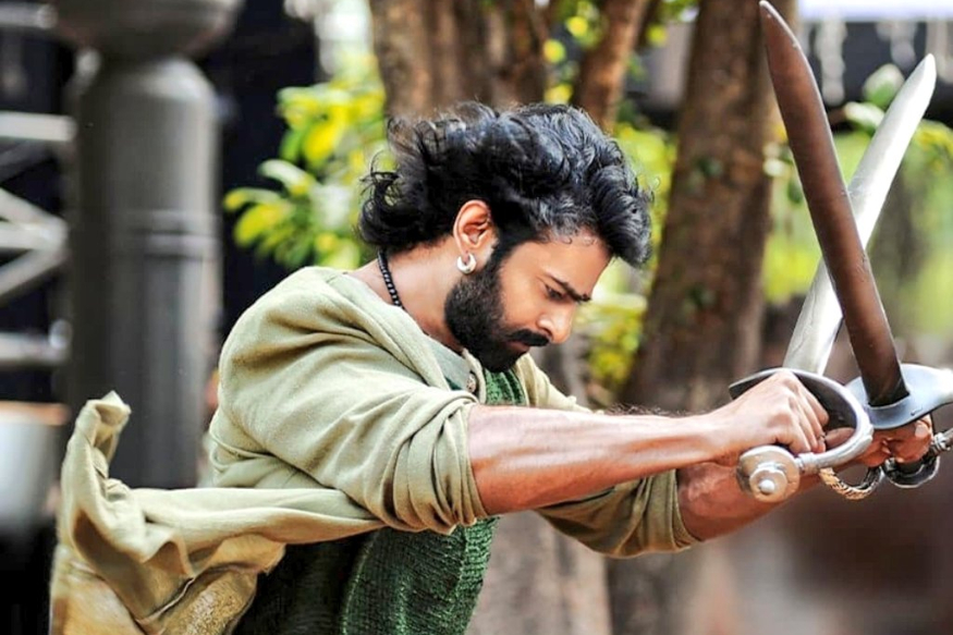 big relief to bahubali fame prabhas ..telangana high court ordered to telangana government to approval of prabhas guest house land ,prabhas,high court,prabhas house,prabhas guest house,prabhas guest house case,prabhas guest house case high court,prabhas latest news,hero prabhas,prabhas land case,prabhas guest house seized,prabhas case,prabhas house seized,prabhas land issue,actor prabhas,actor prabhas land case,high court reserves,prabhas house high court,prabhas saaho,prabhas movies,prabhas files petition in high court,high court prabhas,prabhas approaches high court on government notice,prabhas instgram,prabhas facebook,prabhas twitter,jabardast,,tollywood,telugu cinema,ఫ్రభాస్,ప్రభాస్ గెస్ట్‌హౌస్,ప్రభాస్ గెస్ట్‌హౌస్ హైకోర్టు,ప్రభాస్ గెస్ట్‌హౌస్ పై హైకోర్టు తీర్పు,హైకోర్టు తీర్పు,తెలంగాణ ప్రభుత్వం,ప్రభాస్ ఇన్‌స్టాగ్రామ్,ప్రభాస్ ఫేస్‌బుక్,ప్రభాస్ సాహో అప్‌డేట్స్,టాలీవుడ్ న్యూస్,తెలుగు సినిమా.,