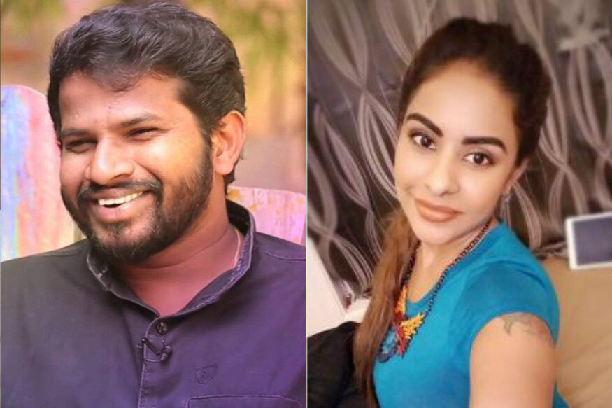 sri reddy strong warning to jabardasth participant hyper aadi,sri reddy,hyper aadi,actress sri reddy,sri reddy leaks,sri reddy sensational comments on hyper aadi,sri reddy interview,sri reddy youtube,sri reddy facebook,hyper aadi jabardasth comedy show,jabardasth hyper aadi,hyper aadi pawan kalyan janasena,hyper aadi nagababu,sri reddy comments on hyper aadi,sri reddy latest,hyper aadi comedy,sri reddy shocking comments on hyper aadi,hyper aadi and nagababu,sri reddy videos,hyper aadi latest,hyper aadi punches,sri reddy vs hyper aadi,sri reddy on hyper aadi,sri reddy about pawan kalyan,tollywood,telugu cinema,హైపర్ ఆది,హైపర్ ఆది శ్రీరెడ్డి,శ్రీ రెడ్డి,శ్రీ రెడ్డి లీక్స్,హైపర్ ఆది పై శ్రీరెడ్డి సంచలన వ్యాఖ్యలు,శ్రీ రెడ్డి ఫేస్‌బుక్,శ్రీ రెడ్డి యూ ట్యూబ్ చానెల్,జబర్ధస్త్ హైపర్ ఆది,హైపర్ ఆది,