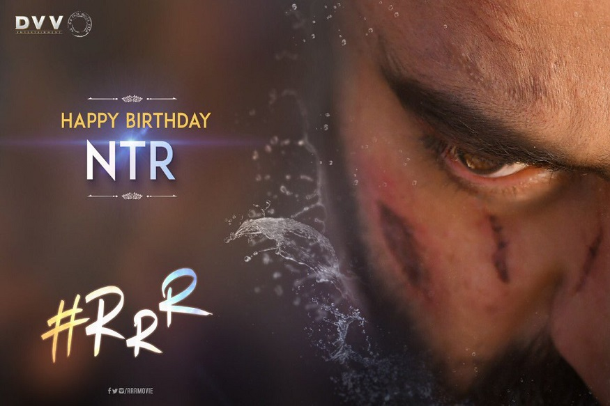 #HappyBirthDay:Junior NTR.. Tollywood All Rounder,jr ntr,jr ntr twitter,jr ntr instagram,#jrntr,#RRR,#rrr,#jrntrbirthday,Exit polls,jr ntr facebook,jr ntr rrr,jr ntr rajamouli rrr,tarak birthday,jr ntr tarak birthday,jr ntr birthday,jr ntr birthday celebrations,jr ntr birthday special,jr ntr birthday status,jr ntr birthday whatsapp status,jr ntr birthday special song 2019,jr ntr fans,ntr birthday,jr ntr status,jr ntr updates,jr ntr birthday special song whatsapp status,jr ntr latest,ntr,about jr ntr,jr ntr latest news,jr ntr birthday 2019,ntr birthday celebrations,jr ntr birthday wishes,jai lavakusha,jr ntr aravinda sametha veera raghava,tollywood,telugu cinema,జూనియర్ ఎన్టీఆర్,జూనియర్ ఎన్టీఆర్ బర్త్ డే,జూ ఎన్టీఆర్ బర్త్ డే,జూ ఎన్టీఆర్ పుట్టినరోజు వేడుకలు,జూనియర్ ఎన్టీఆర్ ఆల్ రౌండర్,తారక్ ఇన్‌స్టాగ్రామ్,తారక్ ట్విట్టర్,జూ ఎన్టీఆర్ ఫేస్‌బుక్,జూ ఎన్టీఆర్ ట్విట్టర్,ఆర్ఆర్ఆర్,