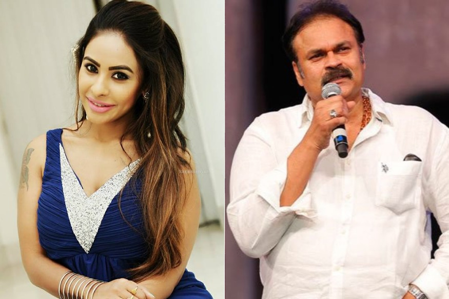 Will Mega Brother Nagababu and Sensational actor Sri reddy  participate bigg boss 3 telugu Reality Show,bigg boss 3,nagababu,nagababu,jabardasth comedy show,jabardasth judge show nagababu,sri reddy bigg boss3,sri reddy nagababu bigg boss 3,bigg boss,bigg boss 3 telugu,bigg boss telugu season 3,bigg boss 3 telugu host,bigg boss telugu,bigg boss 3 telugu contestants,bigg boss 3 telugu contestants list,bigg boss 3 contestants,bigg boss 3 telugu latest news,bigg boss 3 host,telugu bigg boss 3,bigg boss 3 telugu house,bigg boss telugu season 3 host,bigg boss 3 telugu promo,bigg boss season 3 telugu,nagababu narsapuram,pawan kalyan janasena nagababu,నాగబాబు,బిగ్‌బాస్ 3,బిగ్ బాస్ 3లో నాగబాబు,నాగబాబు,మెగా బ్రదర్ నాగబాబు,బిగ్‌బాస్ 3 హౌస్2లో నాగబాబు,నాగబాబు శ్రీరెడ్డి బిగ్‌బాస్ 3,