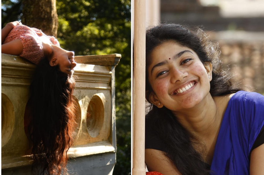 Sai pallavi crying in the entire day in suriya's ngk Shooting.. i thought i was good Actor,sai pallavi,sai pallavi ngk,sai pallavi suriya,sai pallavi crying entire day,sai pallavi cried,sai pallavi marriage,sai pallavi age,sai pallavi rejects big deal,sai pallavi reject big offer,sai pallavi sex,sai pallavi interview,sai pallavi hot,sai pallavi bride avatar,sai pallavi twitter,sai pallavi instagram,sai pallavi al vijay,sai pallavi movies,sai pallavi rowdy baby song,sai pallavi rowdy baby new record in youtube,sai pallavi pelli,sai pallavi responds her marriage,sai pallavi al vijay marriage,sai pallavi kanam movie,sai pallavi comments on media,sai pallavi comments,sai pallavi fidaa,telugu cinema,andhra pradesh politics,సాయి పల్లవి,సాయి పల్లవి పెళ్లి,పెళ్లి కూతురు అవతారంలో సాయి పల్లవి,సాయి పల్లవి రౌడీ బేబి సాంగ్,సాయి పల్లవి పెళ్లిపై వార్తలు,సాయి పల్లవి ఏఎల్ విజయ్ పెళ్లి,తెలుగు సినిమా,కణం తెలుగు సినిమా