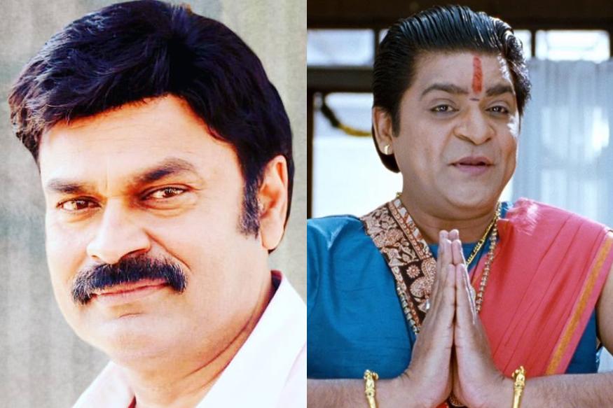 Naga Babu completely out of Jabardasth Comedy Show and makers goes with Star Comedian Ali pk.. అవును.. ఇప్పుడు ఇంటా బయట వినిపిస్తున్న వార్త ఇదే. కొన్ని వారాలుగా జబర్దస్త్ కామెడీ షోలో నాగబాబు కనిపించడం లేదు. ఫలితాలకు ముందు కూడా రోజా కనిపిస్తూనే ఉంది కానీ నాగబాబు మాత్రం కనిపించడం లేదు. jabardasth comedy show,naga babu jabardasth comedy show,naga babu out of jabardasth,ali entry in jabardasth comedy show,roja out of jabardasth,roja jabardasth comedy show,etv comedy show,jabardasth,extra jabardasth,extra jabardsth,etv shows,anchor anasuya,eenadu television,jabardasth comedy show,jabardasth naga babu roja,jabardasth new judge sanghavi,jabardasth new judges,jabardasth judges changing,jabardasth comedy show meena,jabardasth jhonny master,jabardasth comedy show rating,jabardasth comedy show trp rating,extra jabardasth comedy show trp rating,jabardasth comedy show sekhar master,jabardasth meena remuneration,sekhar master remuneration,extra jabardasth comedy show judges,extra jabardasth new judge meena,extra jabardasth roja,extra jabardasth naga babu remuneration,extra jabardasth roja remuneration,telugu cinema,jabardasth comedy show latest episode 2019,jabardasth comedians remuneration,జబర్దస్త్ కామెడీ షో,నాగబాబుకు పోటీగా వచ్చిన కమెడియన్ అలీ,నాగబాబు అలీ,జబర్దస్త్ జడ్జిగా అలీ,జబర్దస్త్ కొత్త జడ్జిలు,జబర్దస్త్ నాగబాబు రోజా,జబర్దస్త్ కొత్త జడ్జి సంఘవి,జబర్దస్త్ కామెడీ షో రేటింగ్, జబర్దస్త్లో మీనా రెమ్యునరేషన్,జబర్దస్త్ రోజా రెమ్యుననరేషన్,జబర్దస్త్ నాగబాబు రెమ్యునరేషన్,ఎక్స్ట్రా జబర్దస్త్ కమెడియన్స్ రెమ్యునరషన్,తెలుగు సినిమా,జబర్దస్త్ శేఖర్ మాస్టర్ రెమ్యునరేషన్,