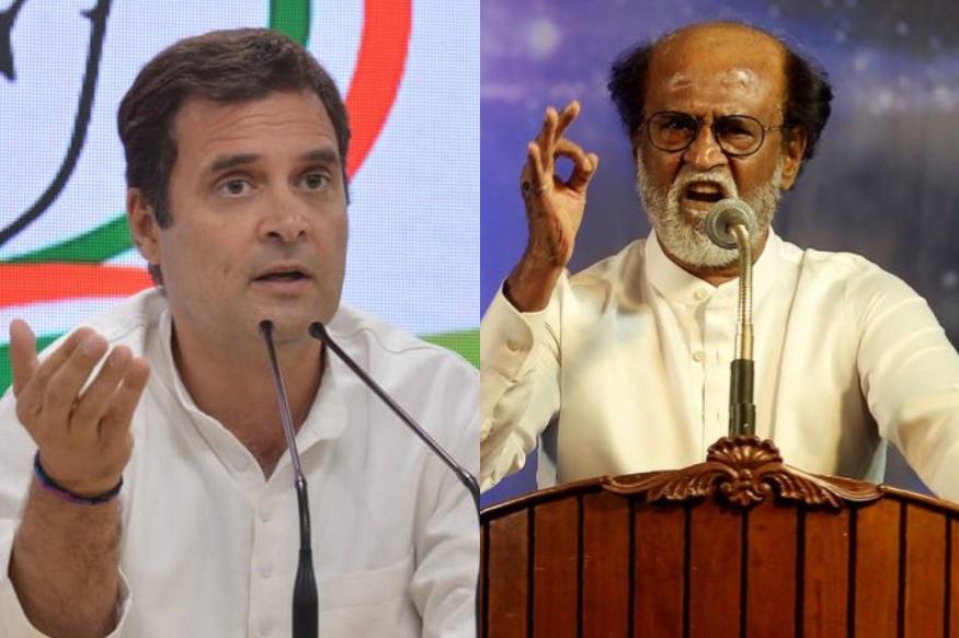 Rajinikanth sensational comments on PM Narendra Modi and says that BJP never won in Tamilnadu pk..  రజినీకాంత్ ఇప్పుడు సినిమా హీరో మాత్రమే కాదు.. రాజకీయ నాయకుడు కూడా. మొన్న ఎన్నికల్లో పోటీకి దూరంగా ఉన్నాడు కానీ ప్రజల సమస్యలపై మాత్రం గళం విప్పుతూనే ఉన్నాడు సూపర్ స్టార్. pm narendra modi,pm narendra modi twitter,rajinikanth pm narendra modi,pm narendra modi,rajinikanth twitter,rajinikanth party,rajinikanth political party,rajinikanth bjp entry,rajinikanth latest news,rajinikanth modi,rajinikanth rahul gandhi,rajinikanth congress praty,rajinikanth politics,rajinikanth pm modi swearing in ceremony,superstar rajinikanth,rajinikanth narendra modi,modi rajinikanth,rajinikanth wish narendra modi,rajinikanth tweet narendra modi,rajinikanth narendra modi swearing in,pm modi,rajinikanth bjp,rajinikanth news,narendra modi rajinikanth,rajinikanth press meet,rajinikanth congrats modi,rajinikanth meet modi,tamil cinema,రజినీకాంత్,రజినీకాంత్ రాజకీయాలు,రజినీకాంత్ నరేంద్ర మోదీ,రజినీకాంత్ రాహుల్ గాంధీ,తెలుగు సినిమా,తమిళ్ సినిమా