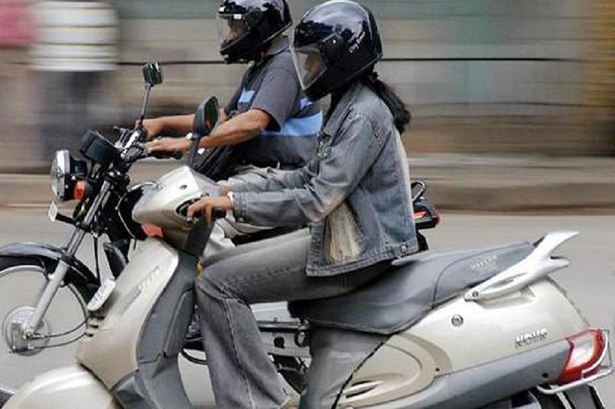helmet rule, helmet rule in tamilnadu, helmet rules india, helmet rules in telangana, helmet rules in hyderabad, Madras High Court, హెల్మెట్ రూల్, హెల్మెట్ నిబంధన, తమిళనాడులో హెల్మెట్ నిబంధన, మద్రాస్ హైకోర్టు, హైదరాబాద్లో హెల్మెట్ నిబంధన, హెల్మెట్ రూల్స్