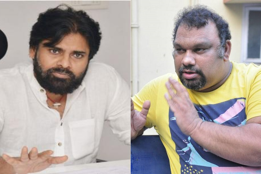 Pawan Kalyan: Film Critic kathi mahesh given three ideas to Janasena Chief Pawan kalyan for How to Become ap Cm In 2024,pawan kalyan,kathi mahesh,pawan kalyan kathi mahesh,janasena chief pawan kalyan,janasena,kathi mahesh given political ideas to pawan kalyan,pawan kalyan twitter,pawan kalyan instagram,pawan kalyan facebook,pawan kalyan fans,pawan kalyan vs katti mahesh,kathi mahesh on pawan kalyan,pawan kalyan vs kathi mahesh,mahesh kathi,pawan kalyan fans angry on katti mahesh,pawan kalyan fans warning to mahesh kathi,pawan kalyan speech,kathi mahesh vs pawan kalyan fans,kathi mahesh vs pawan kalyan,pawan kalyan about kathi mahesh,pawan kalyan fans on kathi mahesh,andhra pradesh news,andhra pradesh politics,పవన్ కళ్యాణ్,కత్తి మహేష్,పవన్ కళ్యాణ్ కత్తి మహేష్,పవన్ కళ్యాణ్‌కు కత్తి మహేష్ రాజకీయ సలహాలు,టాలీవు్డ న్యూస్,తెలుగు సినిమా,