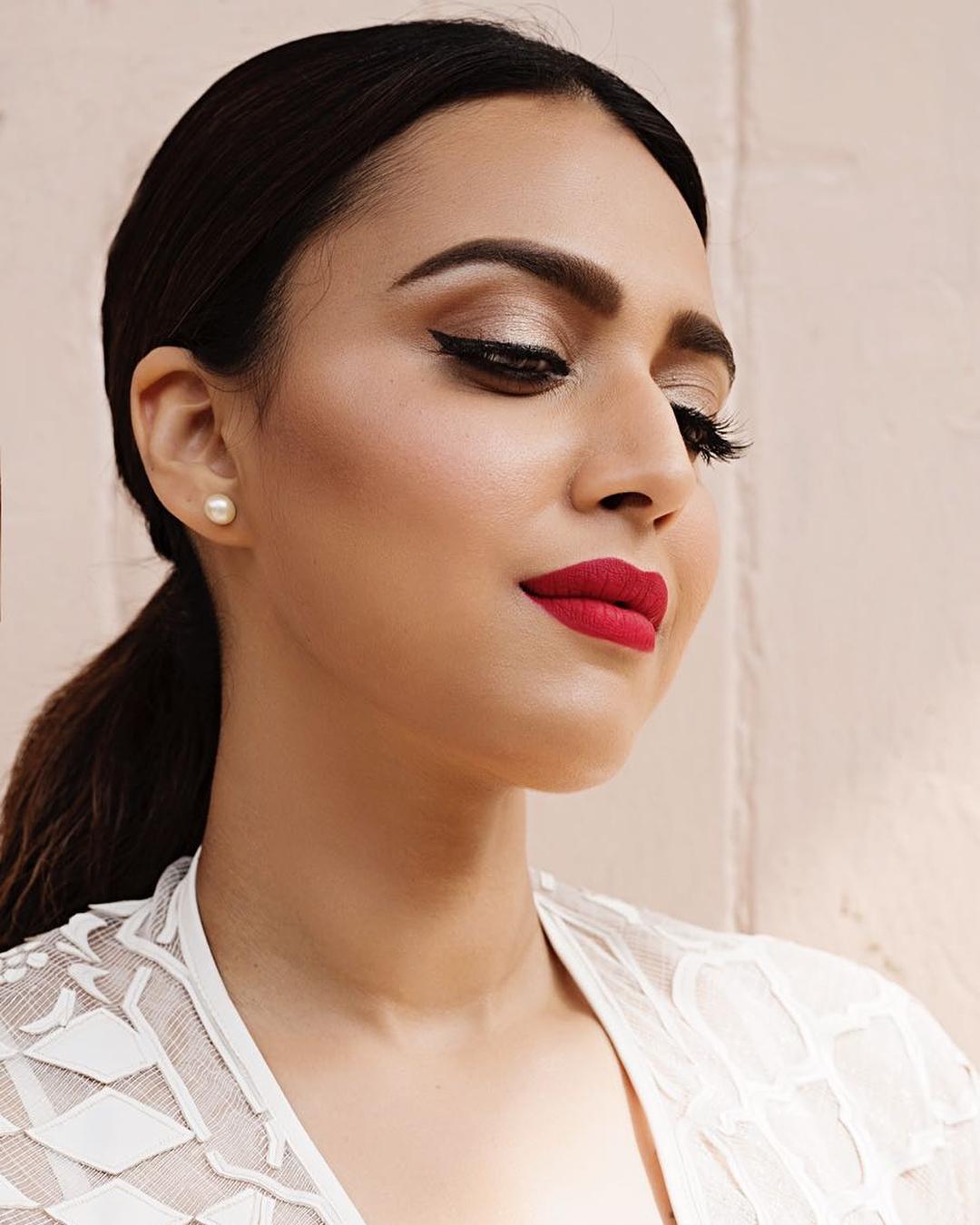 స్వర భాస్కర్ ఫోటోస్ Instagram.com/reallyswara