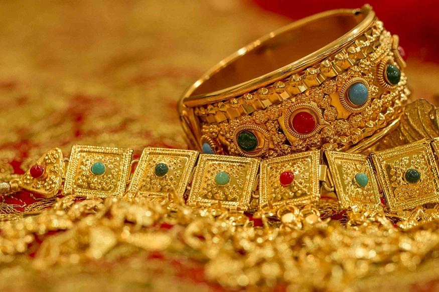 Gold price, Gold price all time high, hyderabad gold rate, hyderabad silver rate, latest gold price, latest silver rate, బంగారం ధర, హైదరాబాద్ గోల్డ్ రేట్, హైదరాబాద్ వెండి ధర, తులం బంగారం రేటు, తులం వెండి రేటు