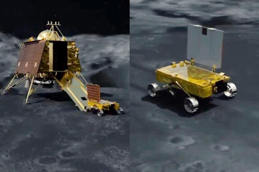 chandrayaan-2,chandrayaan 2,chandrayaan-2 mission,chandrayaan,chandrayaan-2 launch,chandrayaan 2 launch video,isro chandrayaan 2,chandrayaan-2 launch date,chandrayaan 2 launch date,chandrayaan 2 mission,chandrayaan 2 rover,chandrayaan 2 launch,chandrayan- 2,chandrayaan 2 isro,chandrayan 2,isro,chandrayaan2,chandrayaan 2 in hindi,chandrayan 1,mission chandrayaan-2,launch of chandrayan 2,chandrayaan-2 satellite,india,ఇస్రో,చంద్రయాన్ 2,చంద్రయాన్-2,ఇస్రో ఛైర్మన్,ప్రత్యేకతలు,విశేషాలు,
