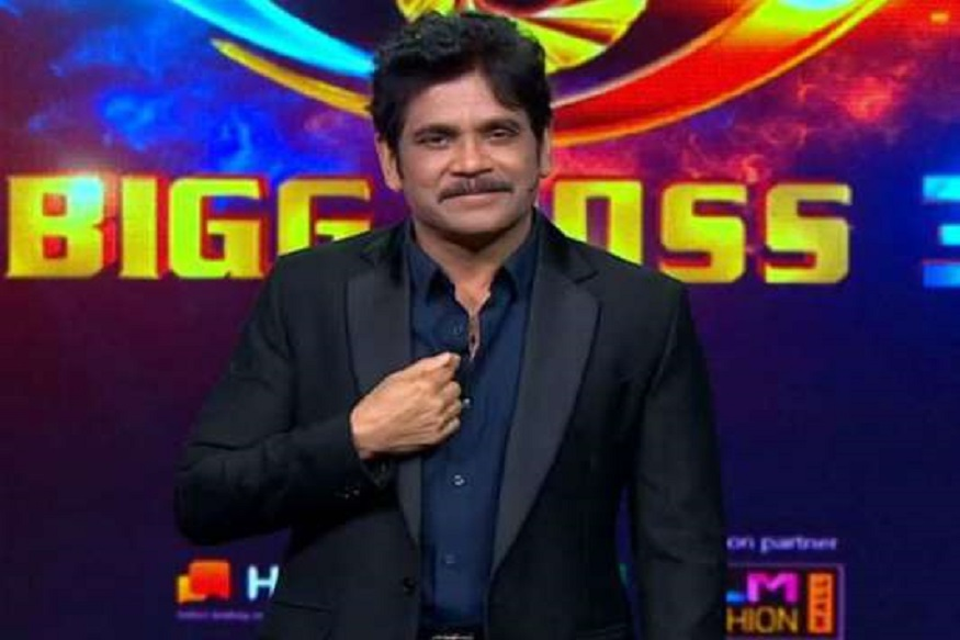 bigg boss 3 show management played drama for get trp ratings here are the details,bigg boss 3 telugu host nagarjuna,nagarjuna,nagarjuna bigg boss 3,nagarjuna star maa,nagarjuna twitter,nagarjuna facebook,bigg boss 3 telugu final winner,bigg boss 3,bigg boss 3 telugu,bigg boss 3 telugu host,bigg boss telugu season 3,bigg boss,bigg boss 3 telugu contestants,bigg boss 3 telugu host nagarjuna,bigg boss telugu,telugu bigg boss 3,bigg boss telugu 3,bigg boss 3 telugu contestants list,nagarjuna bigg boss 3,bigg boss season 3 telugu,bigg boss telugu season 3 host,bigg boss 3 telugu promo,nagarjuna,srimukhi,tollywood,telugu cinema,నాగార్జున,శ్రీముఖి,రాహుల్,వరుణ్ సందేశ్,బిగ్‌బాస్ 3 టైటిల్ విన్నర్,నాగార్జున విఫలం,బిగ్‌బాస్ 3గా నాగార్జున విఫలం