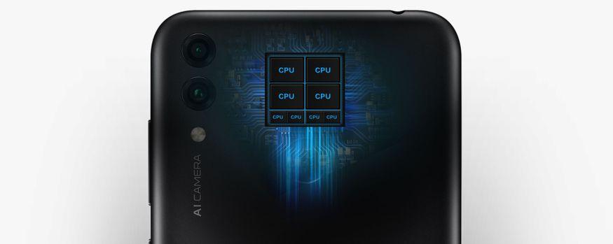 Smartphone under Rs 10000, Honor 8C, Honor 8C features, Honor 8C specs, Honor 8C specifications, Honor 8C price, Honor 8C flipkart, రూ.10000 లోపు స్మార్ట్ఫోన్, హానర్ 8సీ, హానర్ 8సీ ఫీచర్స్, హానర్ 8సీ స్పెసిఫికేషన్స్, హానర్ 8సీ ధర, హానర్ 8సీ ఫ్లిప్కార్ట్, హానర్ 8సీ సేల్, హానర్ 8సీ ఆఫర్స్