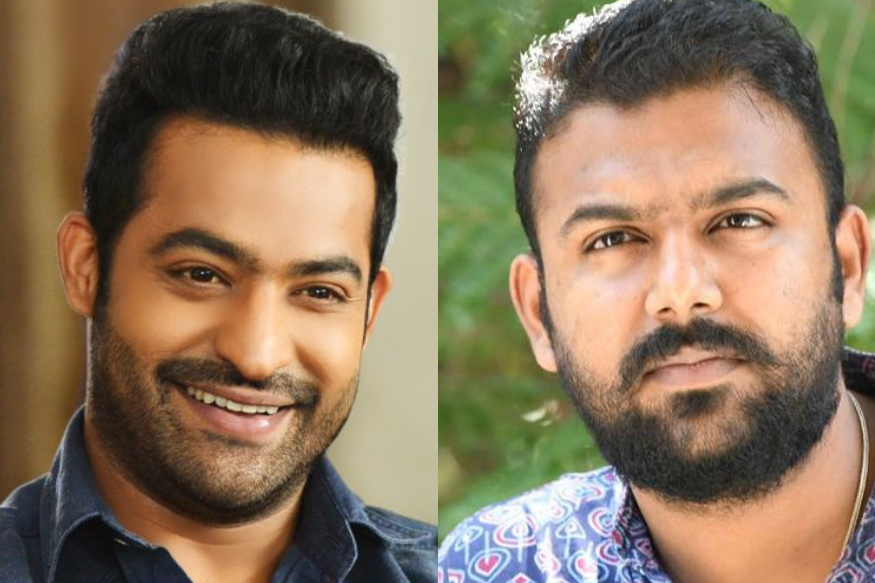 after rajamouli rrr movie jr ntr to work with koratala siva prashant neel atlee and also tharun bhascker movie,jr ntr,jr ntr twitter,jr ntr rrr movie,jr ntr instagram,ss rajamouli,jr ntr Tharun Bhascker movie,Tharun Bhascker,rrr,rrr movie,jr ntr koratala siva movie,jr ntr tarun bhaskar,jr ntr atlee movie,jr ntr kgf director prashanth neel,jr ntr ram charan,rrr movie trailer,rrr,rrr movie teaser,rrr movie press meet,rrr movie launch,rrr movie first look,rrr movie latest updates,jr ntr new movie,rrr trailer,jr ntr movies,ntr,rrr movie news,rrr teaser,rajamouli rrr movie,rrr rajamouli movie,rrr movie updates,jr ntr about rrr movie,rrr press meet,rrr movie cast,rrr movie songs,rrr movie story,jr ntr and ram charan rrr movie,telugu cinema,జూనియర్ ఎన్టీఆర్,జూనియర్ ఎన్టీఆర్ రామ్ చరణ్,జూనియర్ ఎన్టీఆర్ ఆర్ఆర్ఆర్,జూనియర్ ఎన్టీఆర్ కొరటాల శివ,జూనియర్ ఎన్టీఆర్ ప్రశాంత్ నీల్,జూనియర్ ఎన్టీఆర్ అట్లీ,తెలుగు సినిమా,జూ ఎన్టీఆర్ తరుణ్ భాస్కర్