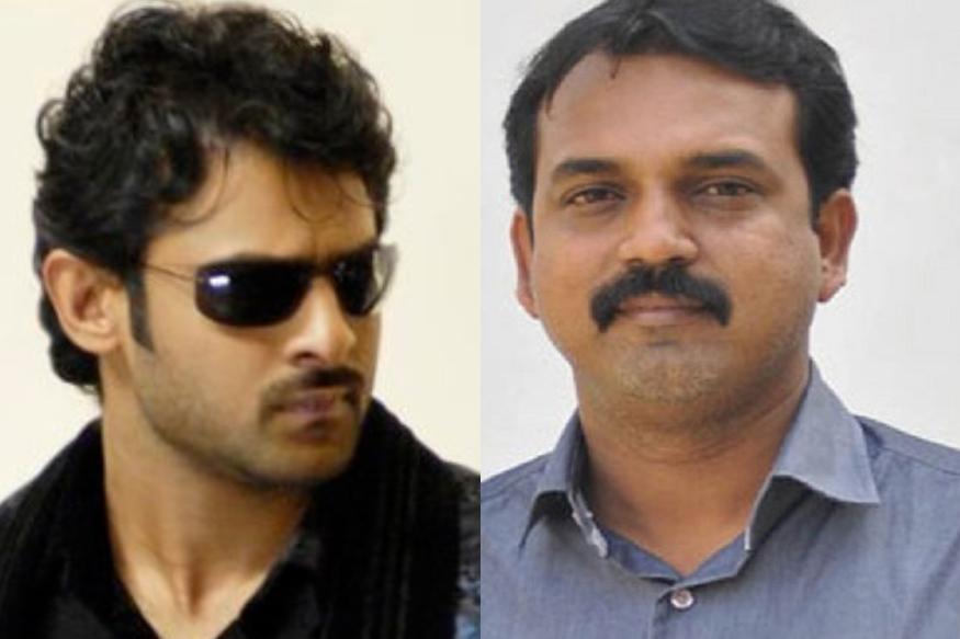 young rebel star prabhas again work with director koratala siva after mirchi super success,prabhas,koratala siva,mirchi movie,saaho collections,prabhas movie updates,prabhas koratala siva again team up,prabhas instagram,prabhas facebook,prabhas twitter,koratala siva twitter,koratala siva instagram,koratala siva facebook,koratala siva chiranjeevi movie updates,prabhas,koratala siva movies,prabhas movies,koratala shiva,prabhas koratala siva,prabhas new movie,koratala siva next movie,koratala siva prabhas,koratala siva prabhas new movie,prabhas mirchi,prabhas mirchi movie,koratala siva interview,prabhas and koratala siva,prabhas and koratala siva movie,mirchi duo prabhas and koratala siva,prabhas to act in koratala siva movie,bollywood,tollywood,కొరటాల శివ,ప్రభాస్,సాహో,ప్రభాస్ సాహో,సాహో మూవీ కలెక్షన్స్,ప్రభాస్ మిర్చి,కొరటాల శివ ప్రభాస్ మూవీ,మరోసారి కొరటాల శివతో ప్రభాస్