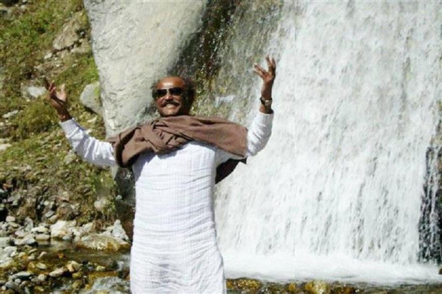 tamil super star rajinikanth again went to himalayas due to devotional tour,rajinikanth in himalayas,rajinikanth,himalayas,rajinikanth himalayas,superstar rajinikanth,rajinikanth himalayas trip,rajinikanth meditation himalayas,rajnikanth at himalayas,rajinikanth movies,rajinikanth political entry,rajinikanth in himalayas video hd,rajinikanth in himalayas very rare,super star rajinikanth,himalaya,rajinikanth speech,rajinikanth meditation,rajini himalayas trip,rajini leaves for himalayas,rajinikanth siruthai siva movie,rajinikanth siva sun pictures movie,rajinikanth twitter,rajinikanth politics,rajinikanth Rajini Makkal Mandram party,rajinikanth 2019 Lok Sabha elections,Rajini Makkal Mandram party,Rajini Makkal Mandram flag,Rajini Makkal Mandram won't contest 2019 Lok Sabha elections,rajinikanth bjp,rajinikanth warning to bjp,rajinikanth political party,rajinikanth political party name,rajinikanth political party name and logo,rajinikanth political news,rajinikanth political news,rajinikanth new movie,rajinikanth ar murugadoss,telugu cinema,tamil cinema,రజినీకాంత్ రాజకీయాలు,లోక్ సభ 2019 ఎన్నికలకు దూరంగా రజినీకాంత్,రజినీకాంత్ 2019 లోక్ సభ ఎలక్షన్స్,రాజకీయాలను నిర్లక్ష్యం చేస్తున్న రజినీ,రజినీకాంత్ ఏఆర్ మురుగదాస్,తెలుగు సినిమా,తమిళ సినిమా,రజినీకాంత్,రజినీకాంత్ హిమాలయ,హిమాలయలకు రజినీకాంత్,హిమాలయ పర్వతాలకు,హిమాలయలకు రజినీకాంత్,