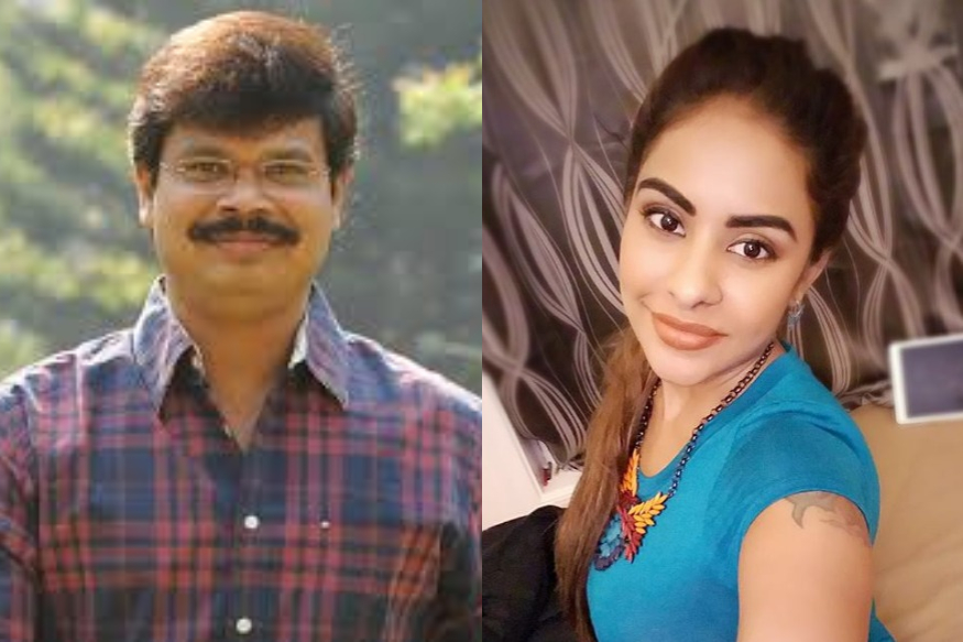 sri reddy sensational comments on boyapati srinu,sri reddy,boyapati srinu,sri reddy boyapati srinu,sri reddy facebook,sri reddy instagram,sri reddy twitter,boyapati srinu movies,boyapati srinu twitter,boyapati srinu instagram,boyapati srinu facebook,boyapati srinu balakrishna pawan kalyan sri reddy,sri reddy about boyapati srinu,sri reddy,director boyapati srinu,sri reddy leaks,sri reddy comments,director boyapati srinu birthday celebrations,sri reddy about boyapati,sri reddy movies,ram charan boyapati srinu,boyapati srinu house,boyapati srinu director,actress sri reddy,boyapati srinu birthday celebrations,sri reddy latest,sri reddy latest interview,sri reddy videos,శ్రీరెడ్డి,శ్రీరెడ్డి సంచలన వ్యాఖ్యలు,బోయపాటి శ్రీను,బోయపాటి శ్రీను పై శ్రీరెడ్డి సంచలన వ్యాఖ్యలు,