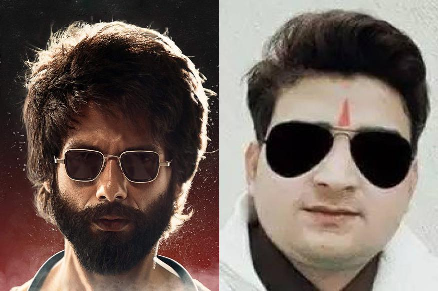 Kabir Singh Director Sandeep Reddy Vanga Says His Film Never Supported Murder pk అర్జున్ రెడ్డి అనే ఒకే ఒక్క సినిమాతో ఇండియన్ సినిమాను తనవైపు తిప్పుకున్నాడు సందీప్ రెడ్డి వంగా. అయితే ఈ చిత్రం కుర్రాళ్లపై కూడా విపరీతమైన ప్రభావం చూపించింది. ఇప్పుడు ఈ చిత్రం చూసి ఓ వ్యక్తి.. sandeep reddy vanga twitter,Kabir Singh,Kabir Singh Box Office Collection,Kabir Singh criticism,kiara advani,Sandeep Reddy Vanga,Shahid Kapoor,Tiktok star Johny Dada,kabir singh murder,kabir singh ashwani kumar,TikTok user Ashwani Kumar,tiktok videos,tiktok,telugu cinema,arjun reddy,సందీప్ రెడ్డి వంగా,అర్జున్ రెడ్డి,కబీర్ సింగ్ ట్విట్టర్,టిక్ టాక్ స్టార్ జాన్ దాదా,తెలుగు సినిమా