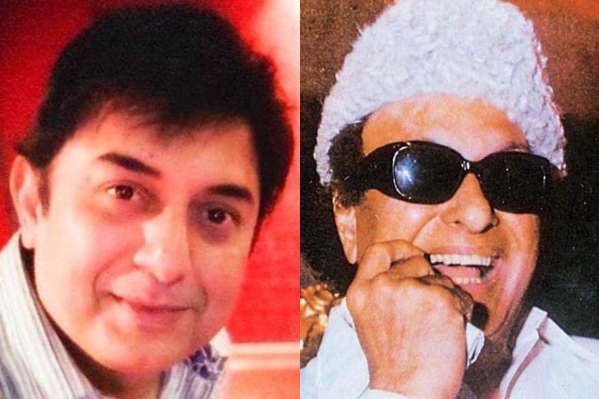 Which Actor will going to play Sobhan Babu role in the biopic of Jayalalitha Thalaivi movie pk జయలలిత జీవితంపై ఇప్పుడు ఒకటి రెండు కాదు ఏకంగా మూడు బయోపిక్స్ వస్తున్నాయి. అమ్మ చనిపోయిన మూడేళ్లకు వరసగా అందరూ సినిమాలు చేస్తున్నారు. ఇప్పటికే తెలుగులో ఓ బయోపిక్ వస్తుండగా.. sobhan babu,jayalalitha,jayalalitha biopic,jayalalitha biopic thalaivi movie,aravind swamy in jayalalitha biopic,actor sobhan babu,jayalalitha daughter,sobhan babu family,sobhan babu wife,sobhan babu jayalalitha,sobhan babu jayalalitha movies,sobhan babu jayalalitha relationship,jayalalitha MGR movies,jayalalitha MGR,sobhan babu hit songs,sobhan babu hit movies,jayalalitha & sobhan babu,jayalalitha shobhan babu,jayalalitha & sobhan babu love scenes,sobhan babu mystery,sobhan babu and jayalalitha,sobhan babu movies,telugu cinema,jayalalitha shobhan babu affair,జయలలిత,జయలలిత శోభన్ బాబు,జయలలిత బయోపిక్ తలైవి,శోభన్ బాబు జయలలిత బంధం,తమిళ్ సినిమా