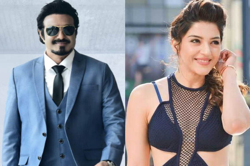 balakrishna record broken by mehreen kaur here are the details,balakrishna,balakrishna nandamuri,balayya,nbk,mehreen kaur,mehreen kaur entha manchivaadavuraa patas,mehreen balakrishna dhanush kalyan ram,tollywood,telugu cinema,entha manchivaadavuraa movie review,balakrishna facebook,balakrishna instagram,balakrishna twitter,tollywood,kollywood,బాలయ్య,బాలకృష్ణ,మెహ్రీన్ కౌర్,బాలకృష్ణ మెహ్రీన్ కౌర్,మెహ్రీన్ కౌర్ పటాస్ ఎంత మంచివాడవురా, బాలకృష్ణ మెహ్రీన్ కౌర్