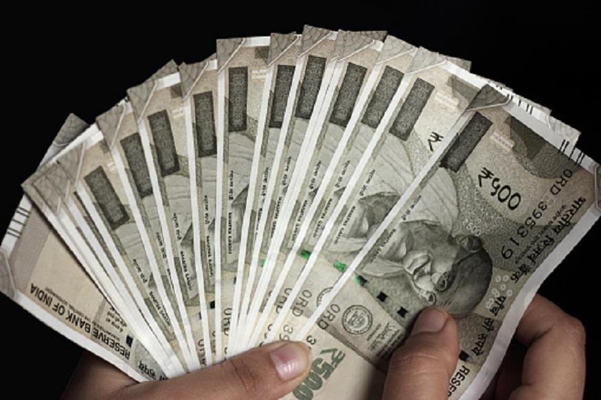 Loan, Personal Loan, Personal finance, Money tips, savings, Lending money, అప్పులు, రుణాలు, పర్సనల్ లోన్, పర్సనల్ ఫైనాన్స్, సేవింగ్స్, పొదుపు