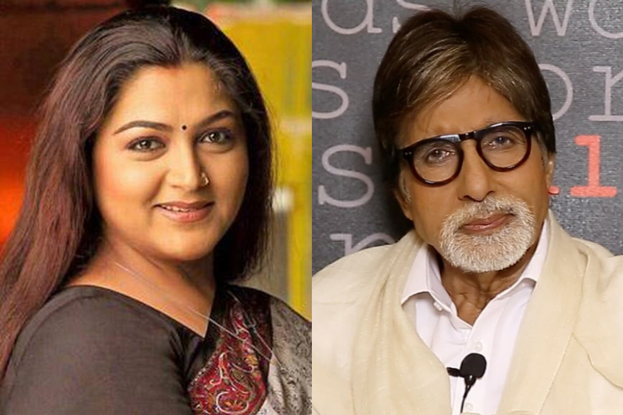 one of the famous south indian heroin offer to big star for romance and he rejects heroins offer,khushboo,khushboo amitabh bachchan,amitabh bachchan rejects khushboo offer, khushboo,khushboo khan,khushboo mujra,khushboo new mujra,khushboo mujra 2018,khushboo khan dance,khushboo life story,khushboo stage drama,khushboo (award winner),khushboo and arbaaz khan,khushboo and arbaaz khan interview,khushboo ko,kushboo,khushboo song,khushboo live,khushboo 2019,khushboo dance,khushboo uttam,best of khushboo,hina ki khushboo,khushboo family,kushboo hot,khushboo husband,khusboo khan,tollywood,telugu cinema,hindi cinema,kollywood,bollywood,ఖుష్బూ,ఖుష్బూ అమితాబ్ బచ్చన్,అమితాబ్ బచ్చన్,ఖుష్బూ అలీ తో సరదగా