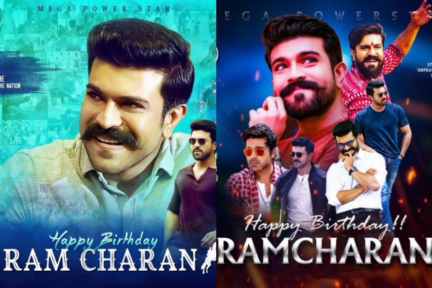 happy Birthday Ram charan From chirutha to RRR Movie mega power star film journy,HBDRamCharan,rrr,rrr ram charan,ram charan rangasthalam,ram charan birthday,happy birthday ram charan,ram charan movies,ram charan twitter,ram charan upasana,ram charan facebook,ram charan birthday photos,ram charan birthday special,telugu cinema,ram charan rrr movie,ram charan jr ntr,రామ్ చరణ్,రామ్ చరణ్ బర్త్ డే,రామ్ చరణ్ పుట్టిన రోజు,రామ్ చరణ్ తెలుగు సినిమా,రామ్ చరణ్ రాజమౌళి,రామ్ చరణ్ ఎన్టీఆర్