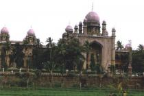 తెలంగాణలో 'ముందస్తుకు హైకోర్ట్ లైన్ క్లియర్!