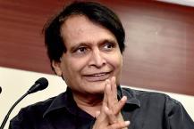 Budget 2019: Video: న్యూ ఇండియా లక్ష్యంగా మధ్యంతర బడ్జెట్: సురేశ్ ప్రభు