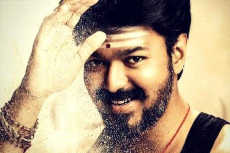 tamil-star-hero-vijay-mersal-movie-going-to-releas