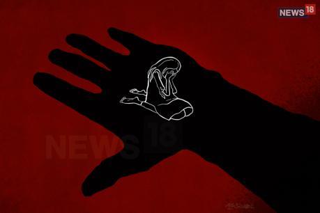 #MeToo: దిగ్గజ కార్పొరేట్ కంపెనీల్లో 588 వేధింపుల ఫిర్యాదులు