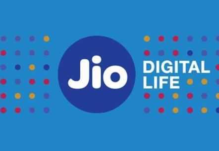 JIO Feature: జియో యూజర్లకు స్పెషల్ ఫీచర్... ఇలా యాక్టివేట్ చేసుకోండి