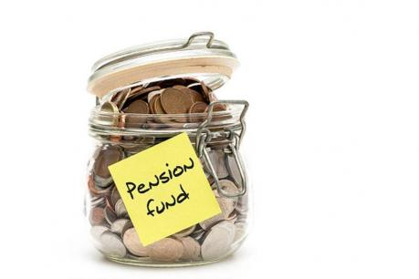 National Pension Scheme: ఏప్రిల్ 1 నుంచి మారనున్న రూల్స్... ప్రభుత్వ కంట్రిబ్యూషన్ 14 శాతం