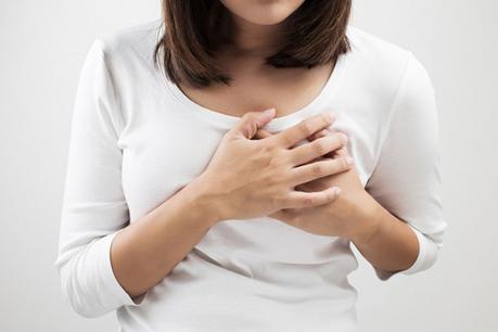Health Tips :  రొయ్యలు తినండి.. గుండె సమస్యలను దూరం చేసుకోండి..