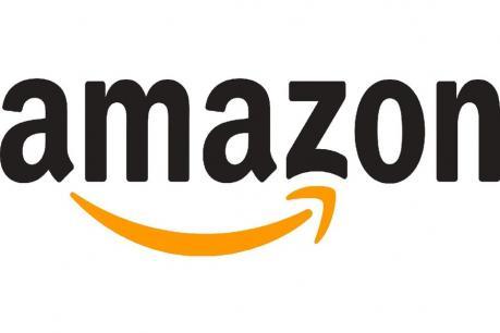 AMAZON Apple Fest sale : అమేజాన్లో ఐఫోన్స్పై తగ్గింపు.. త్వరపడండి..