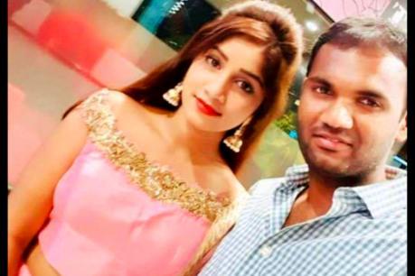 Tv Actress Jhansi Suicide case: ఆత్మహత్య చేసుకోవడానికి కొన్నిగంటల ముందు ఏం జరిగింది?