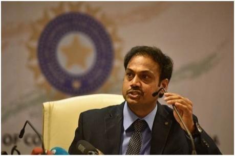 India vs Australia: ఆస్ట్రేలియా సిరీస్కు రోహిత్ శర్మకు విశ్రాంతి?