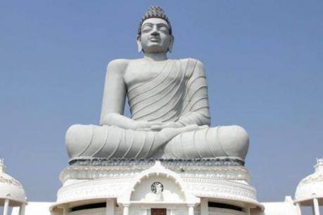 Breaking : అమరావతి ప్రాజెక్టు నుంచి 'డ్రాప్' అయిన వరల్డ్ బ్యాంక్