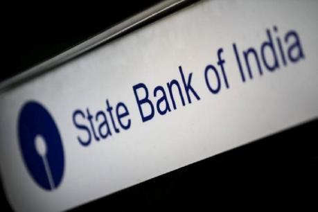 SBI Money Transfer: మనీ ట్రాన్స్ఫర్ చేస్తున్నారా? ఎస్బీఐలో IMPS NEFT వివరాలు ఇవే...