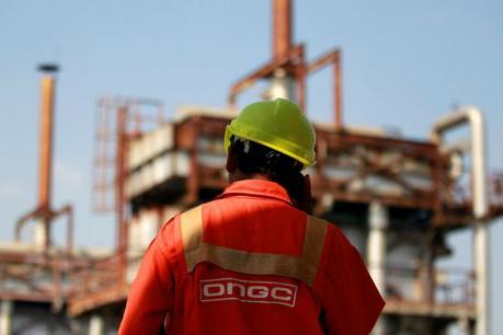 ONGC Jobs: ఓఎన్జీసీలో 785 ఖాళీలు... దరఖాస్తుకు ఏప్రిల్ 25 చివరి తేదీ