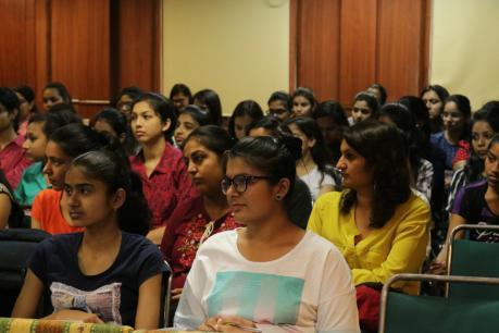 TS SSC Results: తెలంగాణలో మే 6న పదో తరగతి ఫలితాలు?