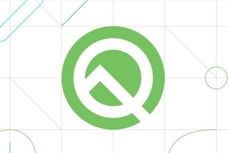 Android Q: ఆండ్రాయిడ్ క్యూ ఇలా డౌన్లోడ్ చేసుకోవాలి... సపోర్ట్ చేసే ఫోన్స్ ఇవే