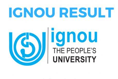 IGNOU Entrance 2019 : ఇగ్నోలో కోర్సుల ప్రవేశాలకు ఆహ్వానం.. పూర్తి వివరాలు ఇవే..