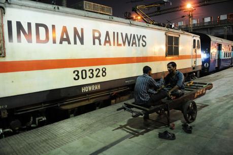 Railway Jobs: రైల్వేలో జాబ్స్... మే 27 నుంచి వాక్-ఇన్ ఇంటర్వ్యూ