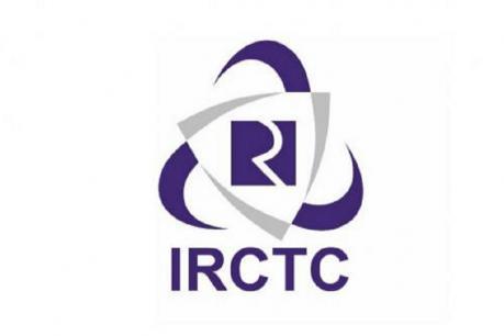 IRCTC-SBI offer: రైల్ టికెట్ ఉచితం... క్యాష్బ్యాక్ 10 శాతం... ఆఫర్ వివరాలివే...